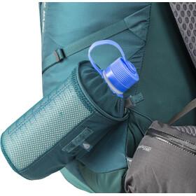 Gregory Deva 60 Backpack Damen antigua green